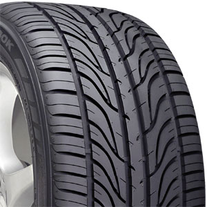 High Performance All-Season Tires - Tire Rack - Your performance