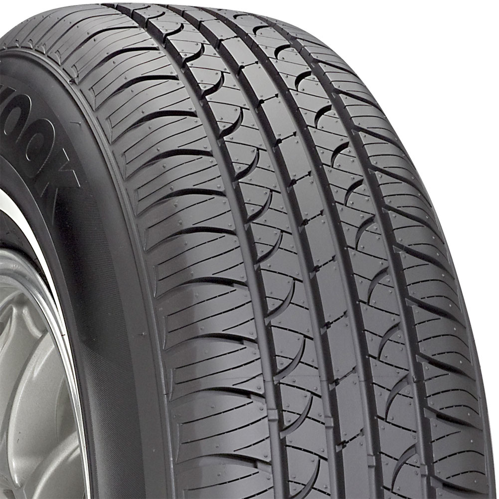 4-NEW-215-75-15-HANKOOK-OPTIMO-H724-75R-R15-TIRES