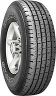 Hankook DynaPro AS RH03 tires