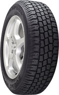 Hankook Zovac HP W401 Winter Studded tires
