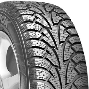 www.discounttiredirect.com/product/tires/hanst1.ang.jpg