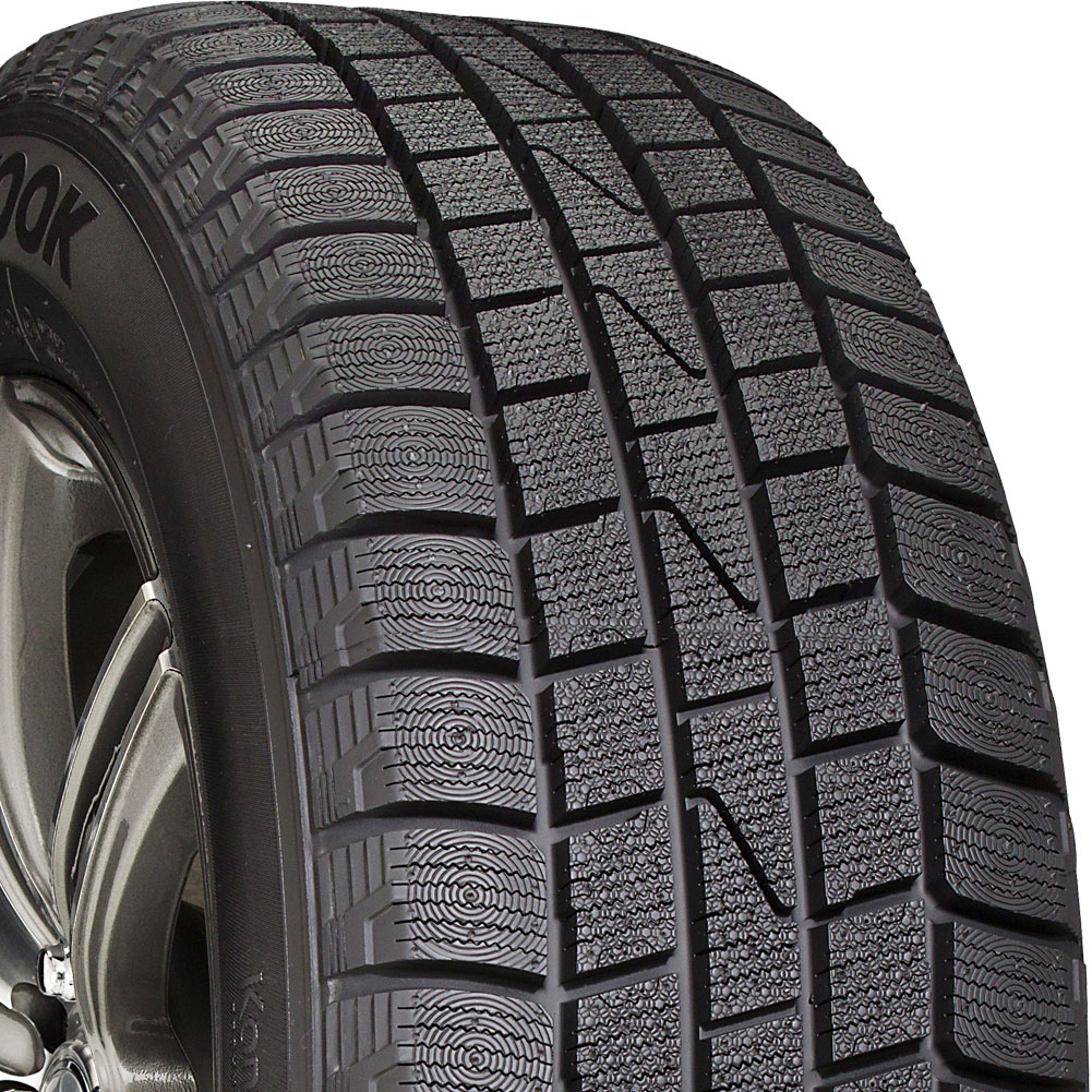 4 new 205 60 16 hankook icept iz w606 winter snow 60r r16 tires ebay. Black Bedroom Furniture Sets. Home Design Ideas