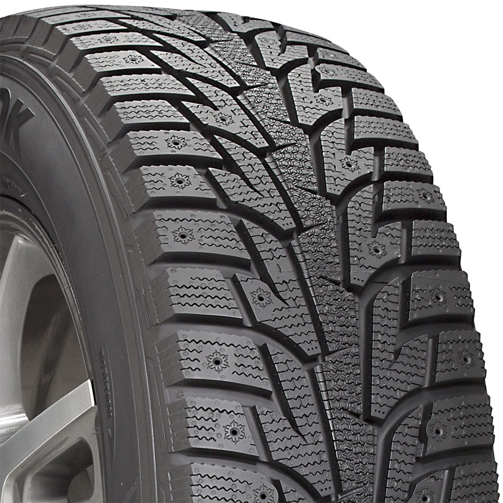 4 new 205 55 16 hankook i pike rs w419 winter snow 55r r16 tires certificates ebay. Black Bedroom Furniture Sets. Home Design Ideas