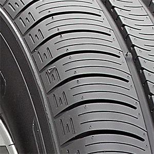 4 new road hugger gt eco 55r r16 tires