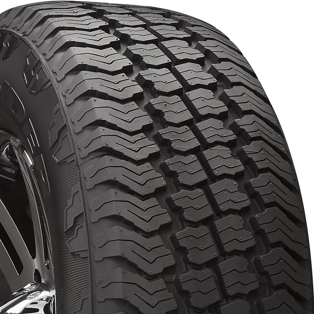 265 terrain 75 r16 tire trailfinder tires 75r xl