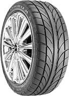 Kumho tires for car & light truck