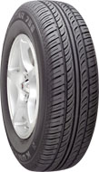 Kumho Power Star 758 tires