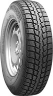 Kumho KC11 Winter tires