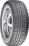 Kumho KC15 Winter tires