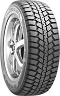 Kumho KW19 Winter tires