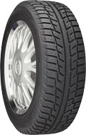 Kumho I Zen KW22 Winter tires