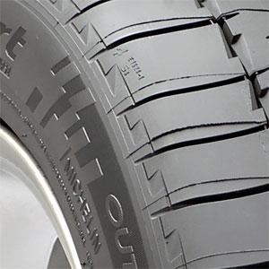 4 new 255 35 18 michelin pilot sport ps2 run flat 35r r18. Black Bedroom Furniture Sets. Home Design Ideas