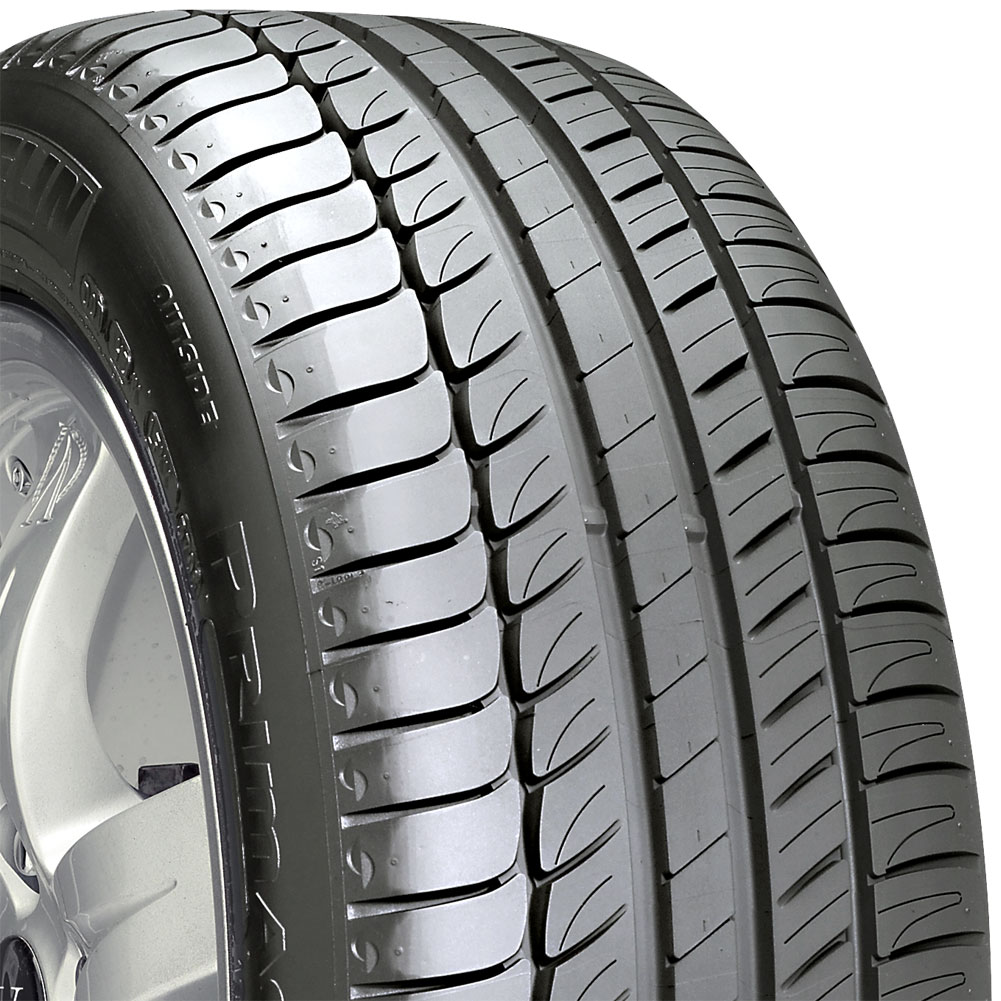 What does it mean when a tire is v rated - The Q&A wiki