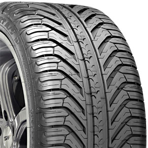 Discount Tire  on Michelin Pilot Sport A S Plus Run Flat