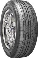 Michelin Energy MXV4 Plus tires