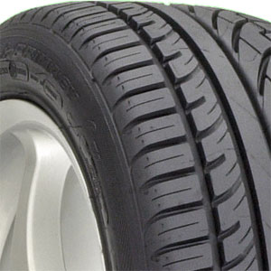 1 new 275 35 20 michelin pilot primacy 35r r20 tire ebay. Black Bedroom Furniture Sets. Home Design Ideas