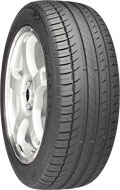 Michelin Pilot Exalto PE2 tires