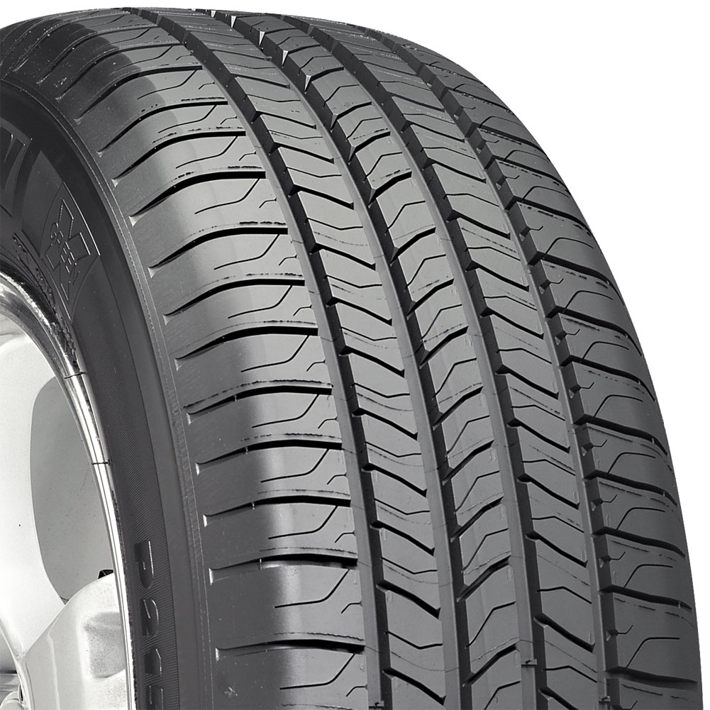 1 new 235 50 18 michelin energy saver a s 50r r18 tire. Black Bedroom Furniture Sets. Home Design Ideas