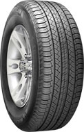 Michelin Latitude Tour HP tires