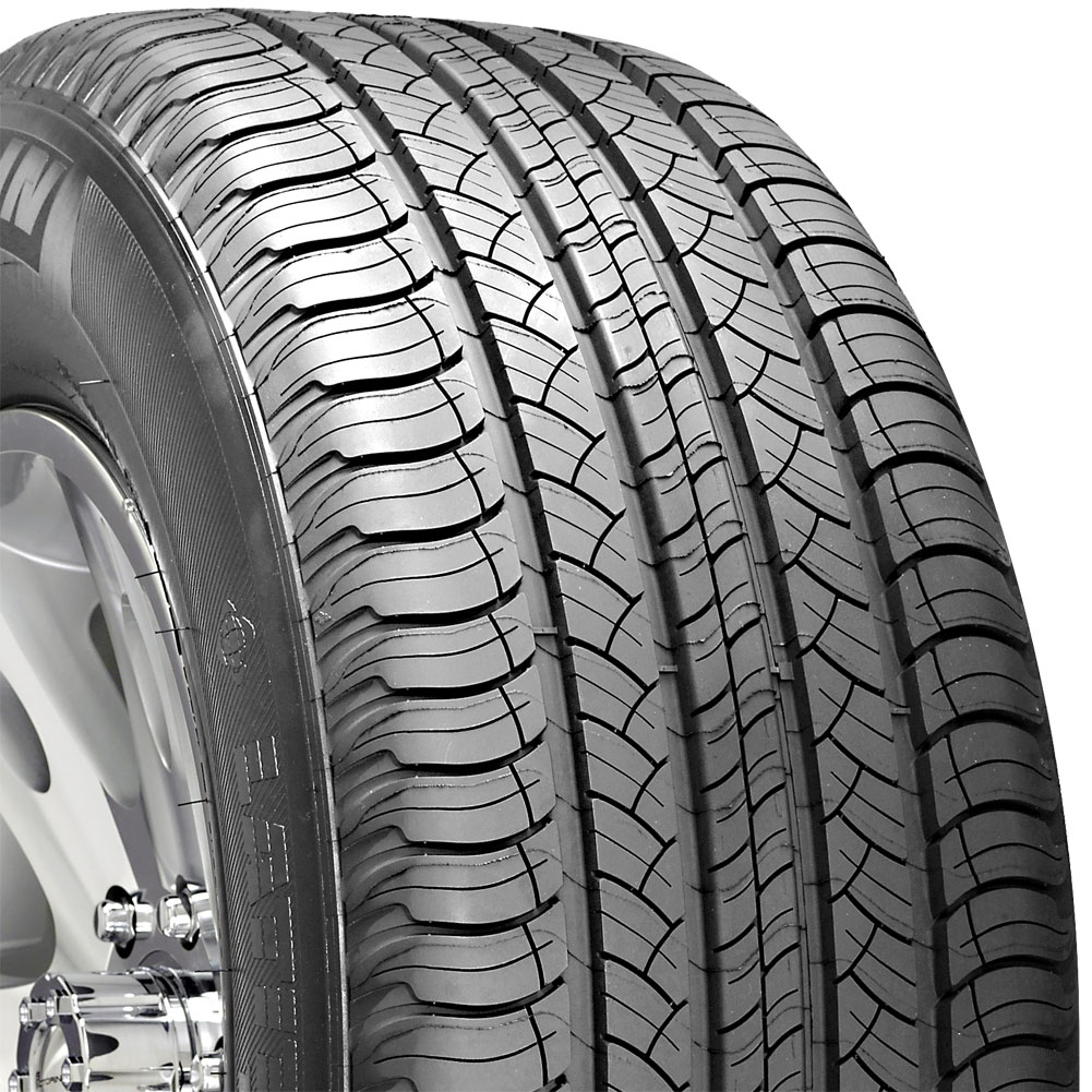 ratings reviews and specifications for michelin latitude tour tires. Black Bedroom Furniture Sets. Home Design Ideas