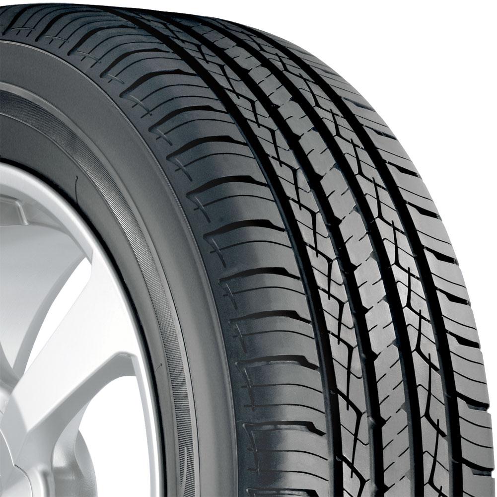 1 new 205 60 15 bf goodrich bfg advantage t a 60r r15 tire. Black Bedroom Furniture Sets. Home Design Ideas