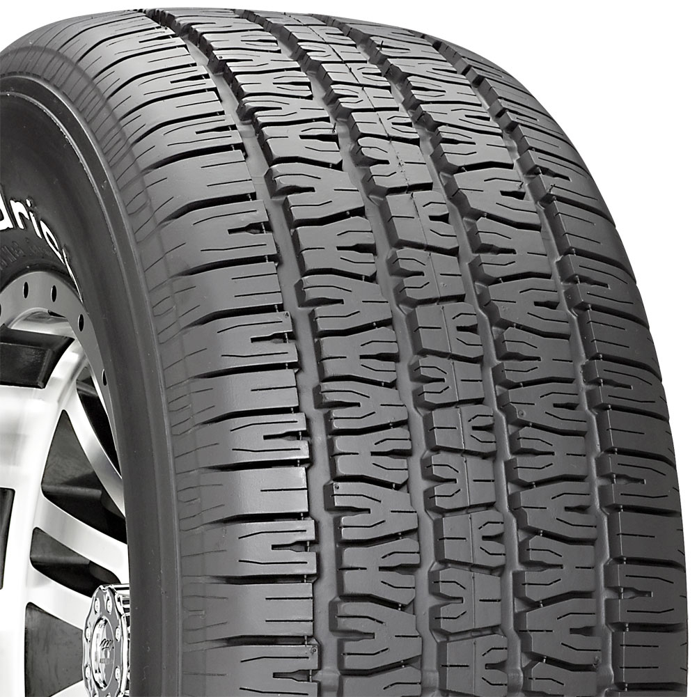 1 new 235 60 15 bf goodrich bfg radial t a e4 60r r15 tire. Black Bedroom Furniture Sets. Home Design Ideas