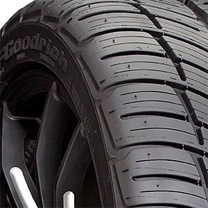 4 new 205 55 16 bfg g force comp 2 as 55r r16 tires 29895. Black Bedroom Furniture Sets. Home Design Ideas