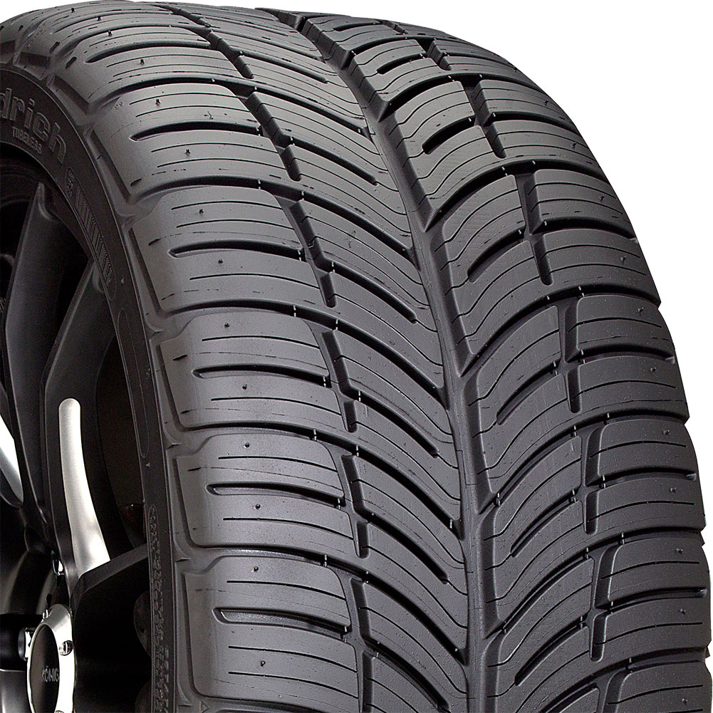 4 new 225 55 16 bfg g force comp 2 as 55r r16 tires 29864. Black Bedroom Furniture Sets. Home Design Ideas