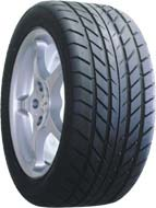 BFGoodrich g-Force T/A KDW tires