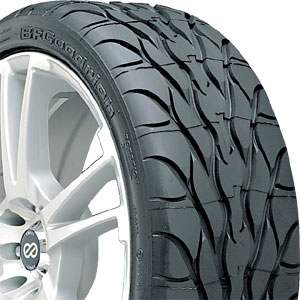 Discount Tires on Ren B Reading The Tire Size Killer Dry And Wet