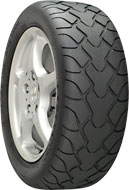 BFGoodrich g-Force T/A Drag Radial tires