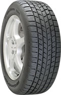 BFGoodrich Traction T/A tires