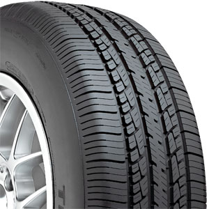 BFGoodrich Traction T/A Spec