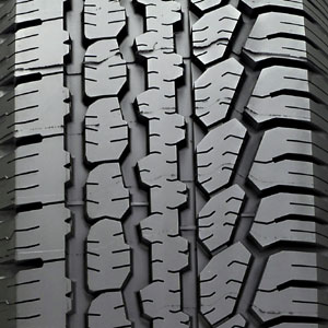 ratings reviews  specifications  bfgoodrich long trail ta tires