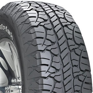 bfgoodrich rugged terrain ta - photo #18