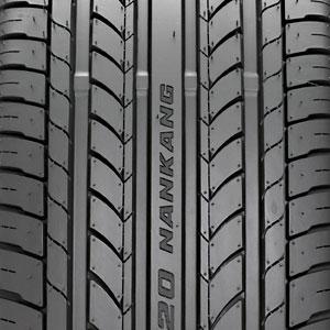 4 new 215 45 17 nankang noble sport ns 20 45r r17 tires ebay. Black Bedroom Furniture Sets. Home Design Ideas