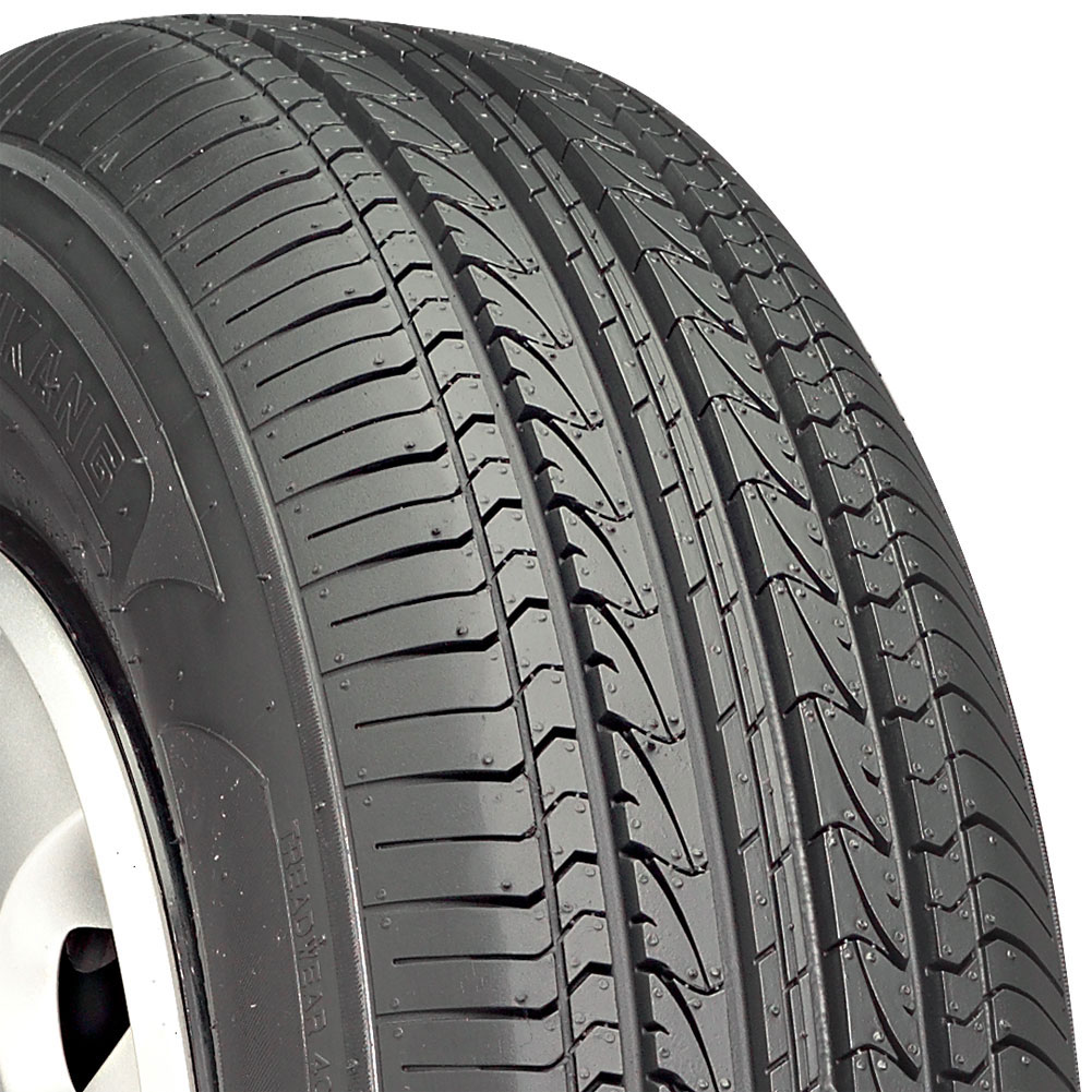 1-NEW-155-80-12-NANKANG-CX-668-80R-R12-TIRE