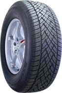 Nitto NT 404 Extreme Force SUV tires