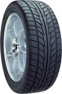 Nitto NT 555 Extreme ZR tires