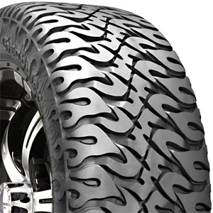 Discount Tires on Tire View 3 4 View Tread Shoulder   205 99
