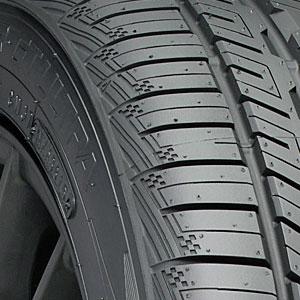 4 New 245 45 18 Road Hugger Gt Ultra 45r R18 Tires 25570 564 00