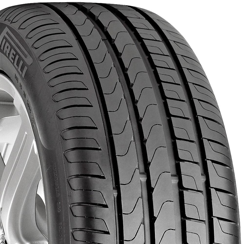 1 Pirelli Cinturato P7 225 55r17 97y Tire Ebay