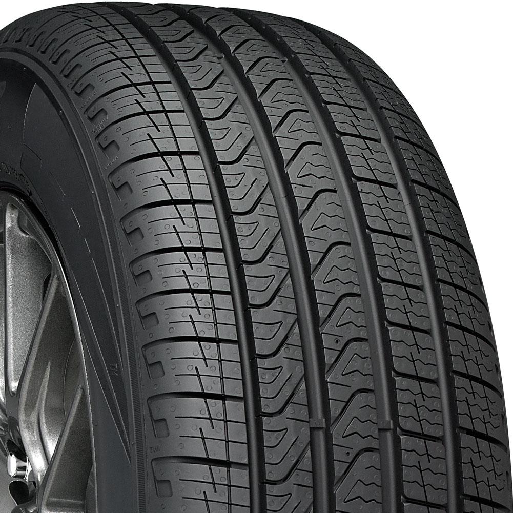 4 new 235 55 17 pirelli cinturato strada 55r r17 tires. Black Bedroom Furniture Sets. Home Design Ideas