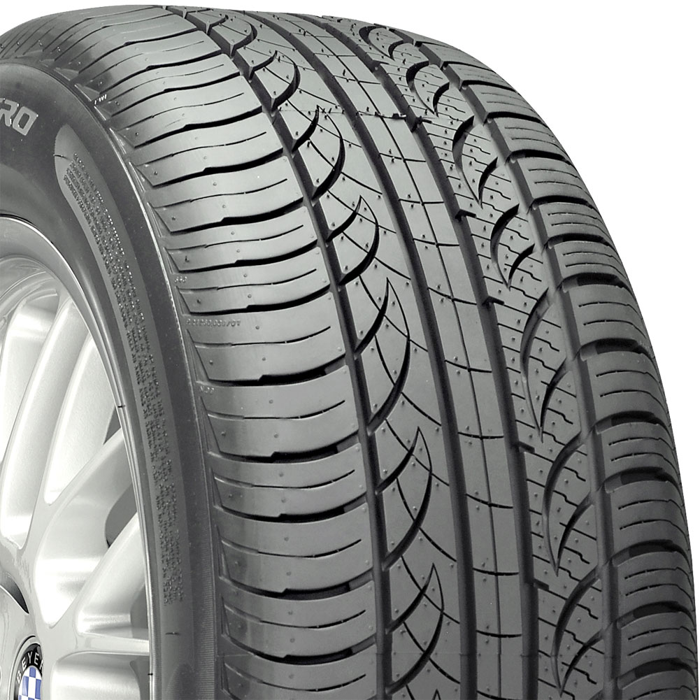 4 new 265 35 18 pirelli pzero nero as 35r r18 tires. Black Bedroom Furniture Sets. Home Design Ideas