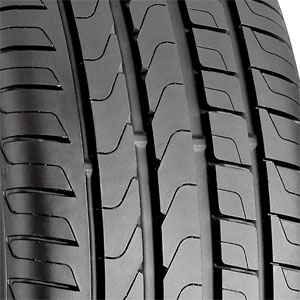 4 new 225 50 16 pirelli cinturato p7 50r r16 tires ebay. Black Bedroom Furniture Sets. Home Design Ideas