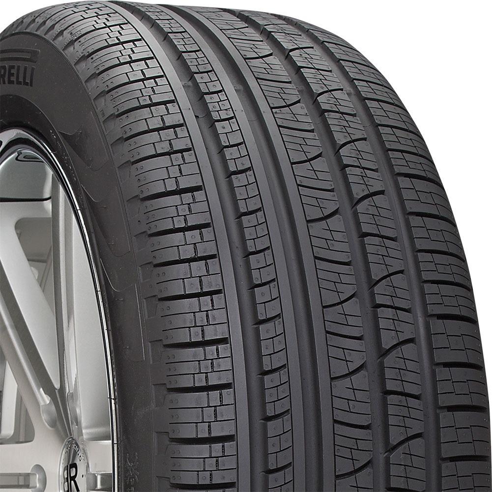 4 new 245 60 18 pirelli scorpion verde as 60r r18 tires ebay. Black Bedroom Furniture Sets. Home Design Ideas
