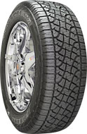 Scorpion Winter Tire Review >> Pirelli Scorpion ATR tires listed by size