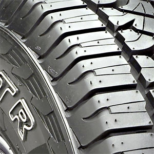 4 new p235 70 16 pirelli scorpion atr 70r r16 tires ebay. Black Bedroom Furniture Sets. Home Design Ideas