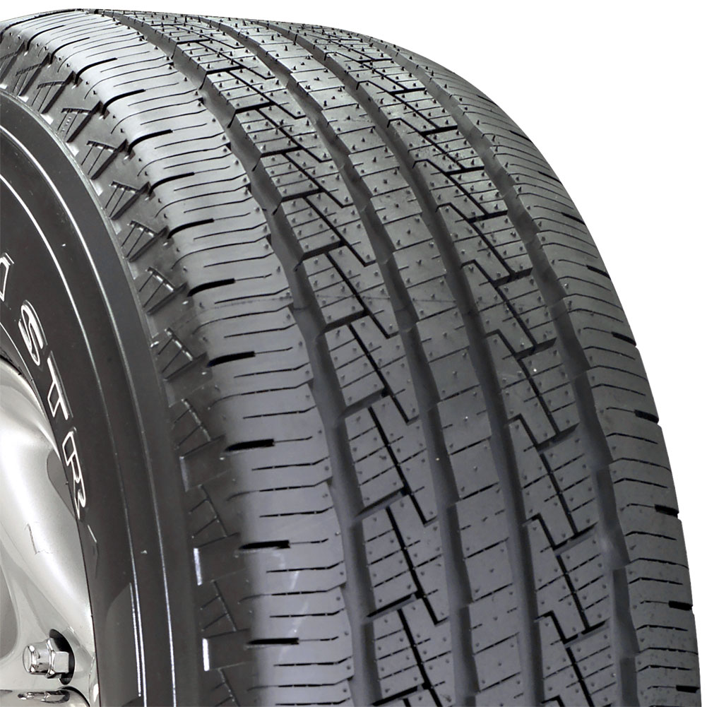 4 new 245 50 20 pirelli scorpion str 50r r20 tires. Black Bedroom Furniture Sets. Home Design Ideas