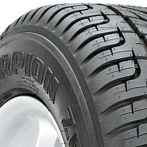2 new 295 40 21 pirelli scorpion zero 40r r21 tires ebay. Black Bedroom Furniture Sets. Home Design Ideas